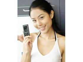 3G 直薄又一經典 試玩 Nokia 6500 Classic