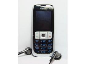 Nokia 2630 殺手級國民機 9.9 至薄 + 藍牙 FM