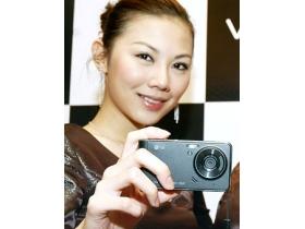 LG KU990 亞洲公開! 超詳細第一手測報