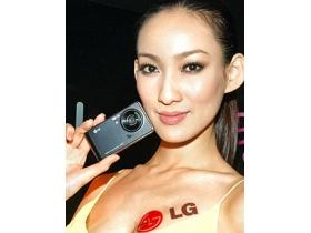 LG Viewty 開賣價 19,800 元 一手開箱同步公開!