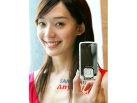 Samsung 豪華陣容! 六大新機、強攻歲末買氣