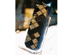 Nokia S60 觸控介面公開 7500P 水晶版同步亮相