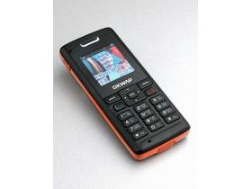 OKWAP A100 簡單測 亞太族的 0 元新選擇