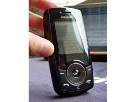 【實測】Samsung J758 小巧全能的聰明選擇