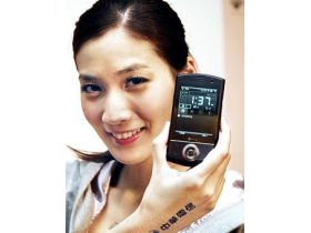 HTC Touch Cruise 開賣! 強勢功能同步解析