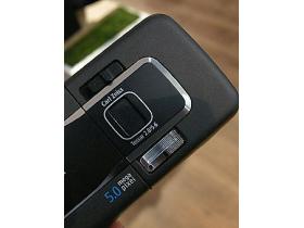 Nokia 6220c 大升級:500 萬、蔡司鏡、GPS