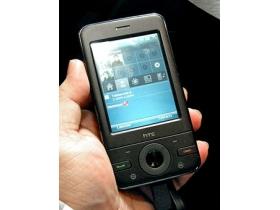 搶佔 GPS 大眾市場 HTC P3470 新機快報到