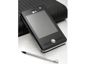 【心動評測】唯美盡現! LG KS20  聰明俏手機