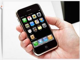 iPhone 2.0 繁中正式介面 發佈前率先體驗!