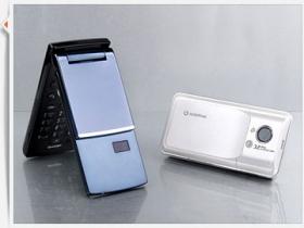 Sharp WX-T92 影音深度測 903SH 同台來較勁