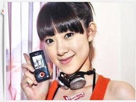 K 歌高手! LG KM501 玩音樂、Fun 不停