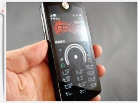 【評測】MOTO E8 有型音樂機 MP3 免費抓
