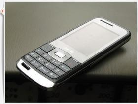 【評測】BenQ T60 美型推薦款 0.89 超薄革命