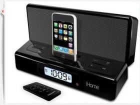 iPhone 3G 倒數計時! 潮流配件先睹為快
