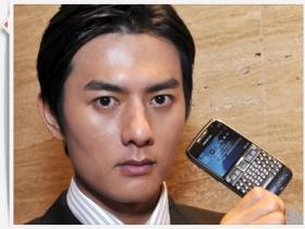 時尚商務雙雄 Nokia E66、E71 七月中旬開賣