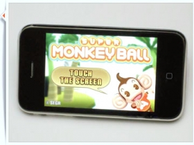 【無限擴充】iPhone App Store 百款軟體任意玩