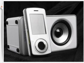 「金耳朵」音質 LG KM710 大師級、平價賣