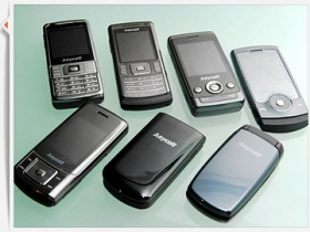 拼第一! Samsung 七大新機、超值性能便宜賣