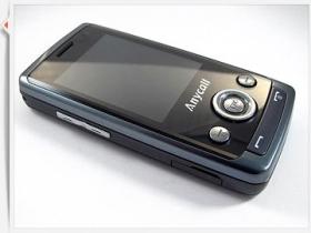 Samsung J808 LUXE 詳測:老爸的質感首選