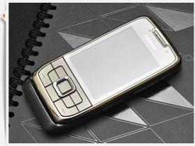 全能商務身手 Nokia E66 續演熱賣傳奇?