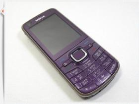 Nokia 6220c 紫色機分享 + Nikon P80 照相比拼