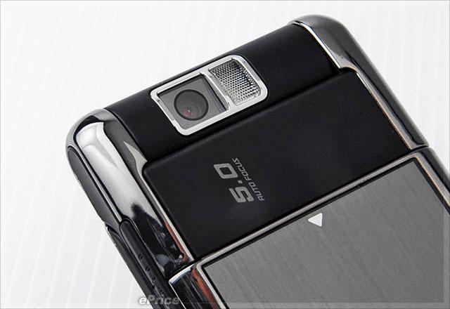 三星g508手机电路图