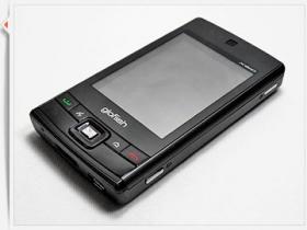 萬元入手 GPS 智慧機 glofiish X610 便宜買