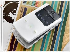 【視訊】SE W508 潮薄換殼 Walkman