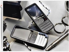 Nokia 6700c 光影導航機 PAPAGO 無料贈送