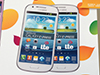 Samsung Galaxy Express 即將登陸!中價 4G 機比一比!