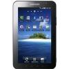Samsung Galaxy Tab (3G)