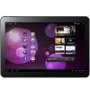 Samsung Galaxy Tab 10.1v (3G)