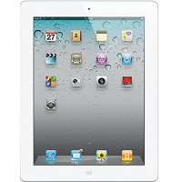 Apple iPad 2 (3G)