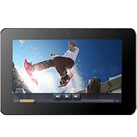 ViewSonic ViewPad 10s 3G