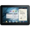 Samsung Galaxy Tab 8.9 (3G)