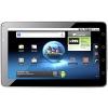 ViewSonic ViewPad 7 (3G)