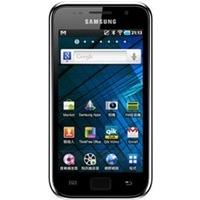 Samsung Galaxy S Wi-Fi 4.0