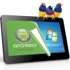 ViewSonic ViewPad 10pro (3G)