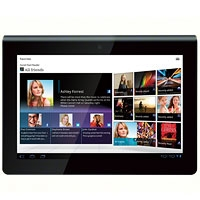SONY Tablet S (3G)