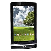 ASUS Eee Pad MeMO 171 (3G) Super IPS+、獨特藍牙配件