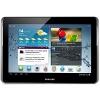 Samsung Galaxy Tab 2(10.1、3G)