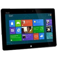 ASUS Vivo Tab RT ARM 架構 Win8 變型平板