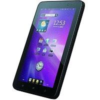 TWM myPad P3 (3G)