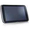 TWM myPad P4 (3G)