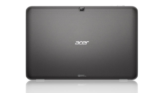 Acer ICONIA TAB A700 介紹圖片