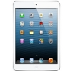 Apple iPad mini (4G)