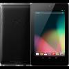 Google Nexus 7(3G)