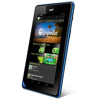 Acer Iconia B1-A71