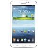 Samsung Galaxy Tab 3 7.0(3G)