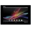 SONY Xperia Tablet Z (3G)